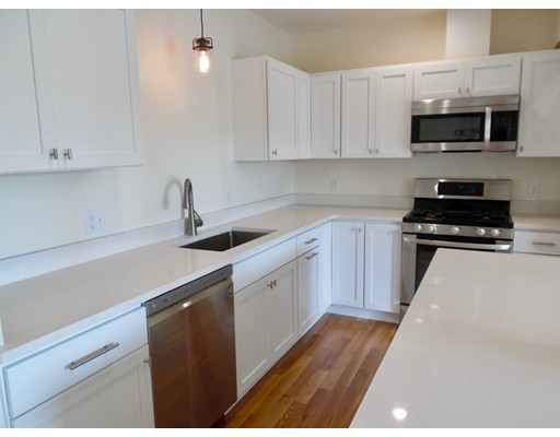 Single Family Home for Rent at 236 Edgartown-Vineyard Haven Road Edgartown, 02359 United States
