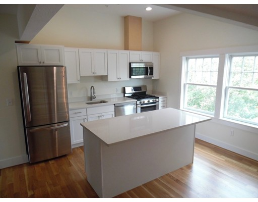 Single Family Home for Rent at 236 Edgartown Vineyard Haven Road Edgartown, 02359 United States