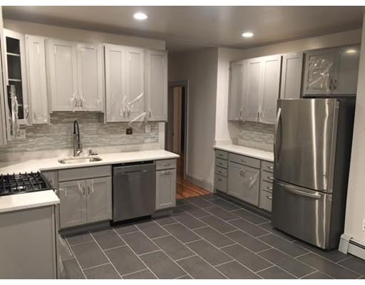 Additional photo for property listing at 71 Calumet Street  Boston, Massachusetts 02120 United States