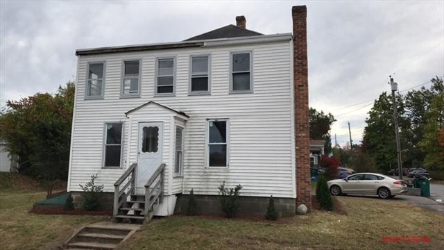 277 Oak Hill Rd, Fitchburg, MA, 01420 Photo 1