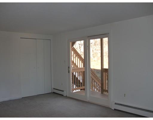 独户住宅 为 出租 在 3 Zabriskie Drive Newburyport, 马萨诸塞州 01950 美国