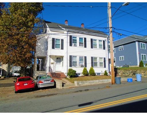 Additional photo for property listing at 165 Summer Street  Waltham, Massachusetts 02452 Estados Unidos