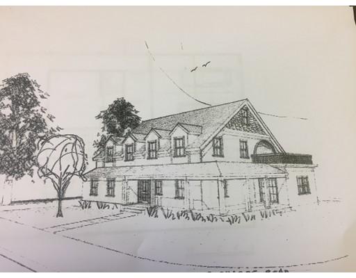 Casa para uma família para Venda às 5 Sharpe 5 Sharpe Newton, Massachusetts 02459 Estados Unidos