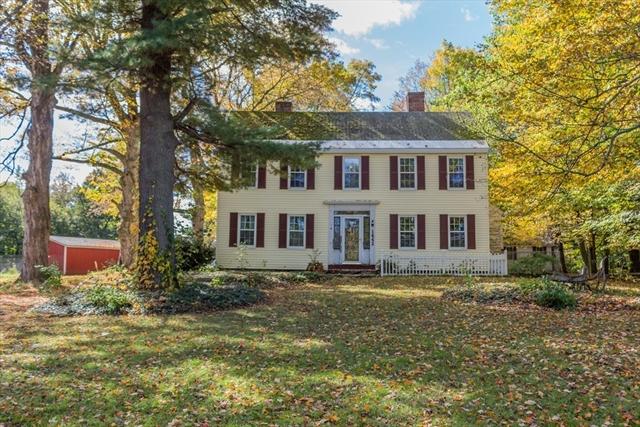 1442 Massachusetts Avenue, Lunenburg, MA, 01462 Photo 1