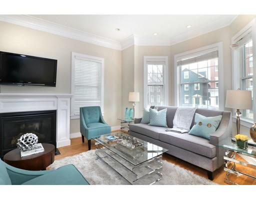 شقة بعمارة للـ Sale في 178 Dorchester Street 178 Dorchester Street Boston, Massachusetts 02127 United States