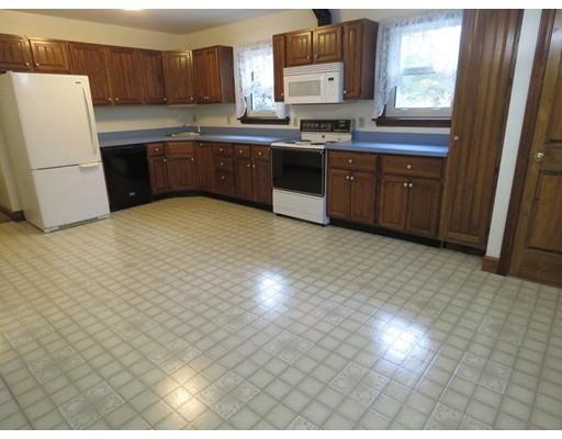 Casa Unifamiliar por un Alquiler en 189 Tiffany Norwell, Massachusetts 02061 Estados Unidos