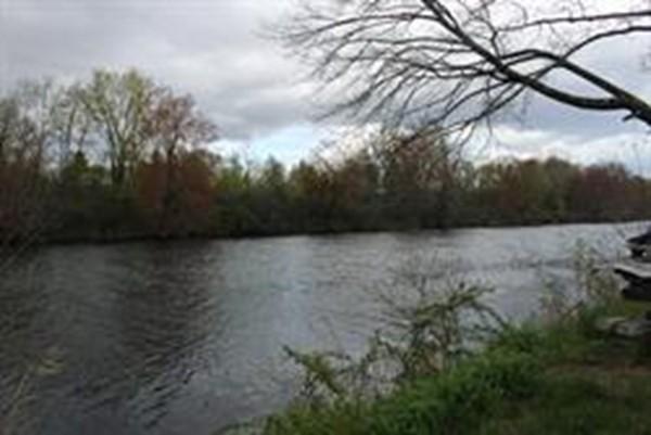 Property for sale at 229 East River St, Orange,  Massachusetts 01364