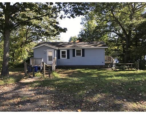 Maison unifamiliale pour l à louer à 2597 Boston Road 2597 Boston Road Wilbraham, Massachusetts 01095 États-Unis