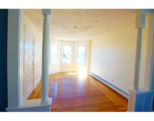 Single Family Home for Rent at 21 Hazel Salem, 01970 United States