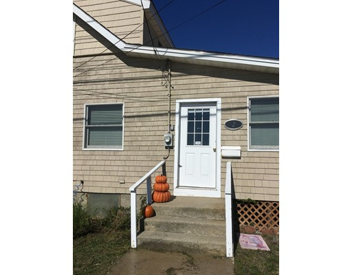 Single Family Home for Rent at 2 Arthur 2 Arthur Hull, Massachusetts 02045 United States