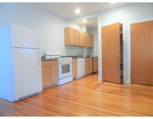 Additional photo for property listing at 103 Electric Ave #1 103 Electric Ave #1 Somerville, 马萨诸塞州 02144 美国