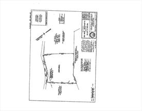 Property for sale at 0 West Street, New Salem,  Massachusetts 01355