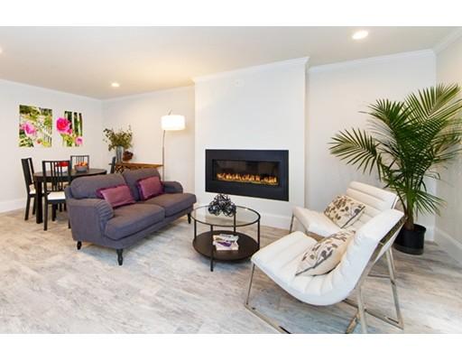 Additional photo for property listing at 142 Pleasant Street 142 Pleasant Street Winthrop, Massachusetts 02152 Estados Unidos