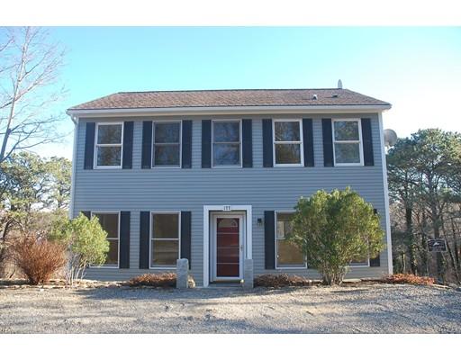 Additional photo for property listing at 177 Dunham Avenue  Tisbury, 马萨诸塞州 02568 美国