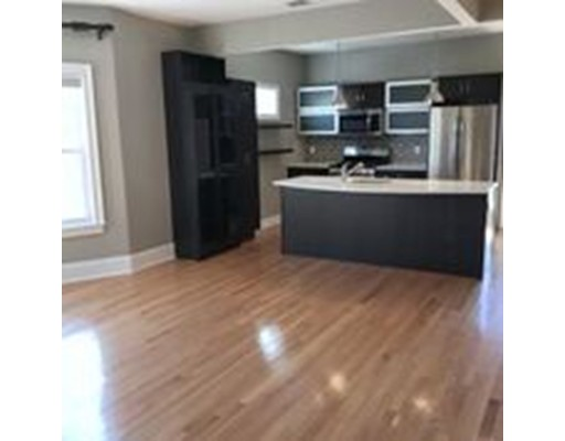 独户住宅 为 出租 在 735 East 3rd Street 波士顿, 马萨诸塞州 02127 美国