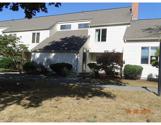 Additional photo for property listing at 401 Great Road  Acton, Massachusetts 01720 Estados Unidos