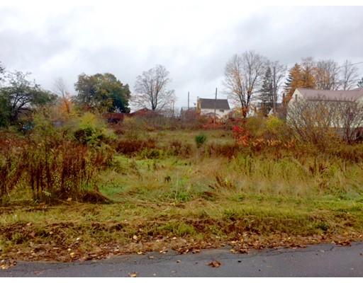 أراضي للـ Sale في Maple Avenue Maple Avenue Ashburnham, Massachusetts 01430 United States