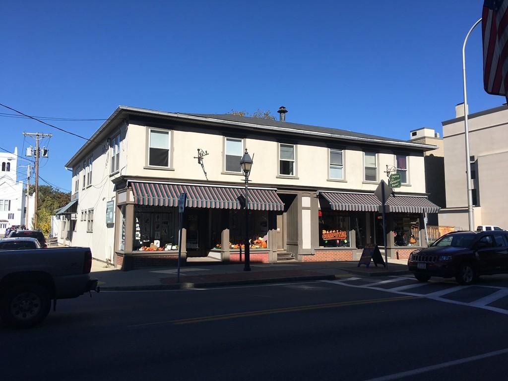 Property for sale at 385 Main Street, Athol,  Massachusetts 01331