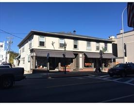 Property for sale at 352 Main Street, Athol,  Massachusetts 01331