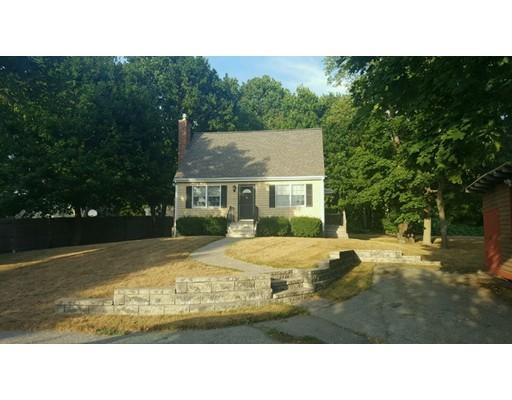 Additional photo for property listing at 11 Tara Road #0 11 Tara Road #0 Scituate, Massachusetts 02066 United States
