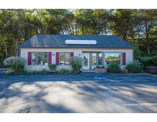 Additional photo for property listing at 209 Cambridge Street 209 Cambridge Street Burlington, 马萨诸塞州 01803 美国