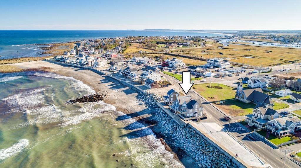 324 Ocean St, Marshfield, Massachusetts