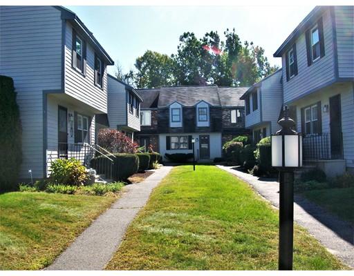 شقة بعمارة للـ Sale في 115 Stuart Avenue 115 Stuart Avenue Dracut, Massachusetts 01826 United States