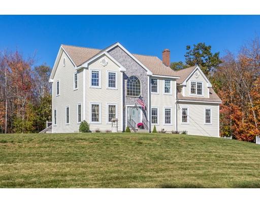 Additional photo for property listing at 171 Lakeshore Drive 171 Lakeshore Drive Ashburnham, Massachusetts 01430 Amerika Birleşik Devletleri