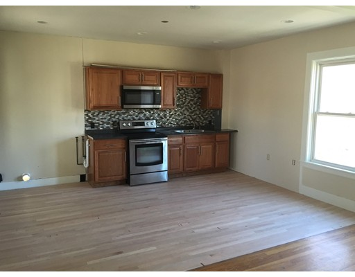 Single Family Home for Rent at 33 School Street Westborough, Massachusetts 01581 United States
