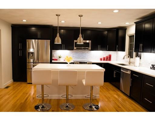 Single Family Home for Sale at 2 Holyoke Road 2 Holyoke Road Lynn, Massachusetts 01905 United States