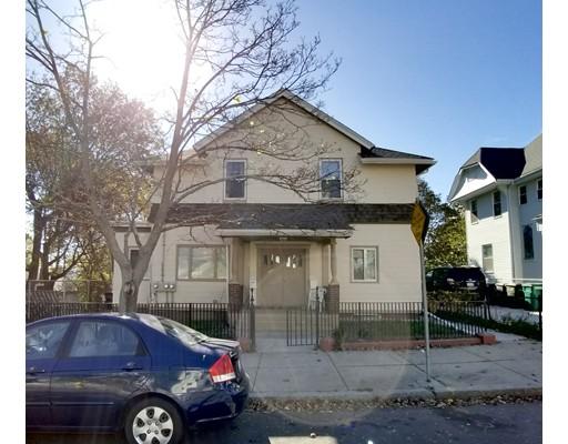 多户住宅 为 销售 在 104 Franklin Avenue 104 Franklin Avenue 切尔西, 马萨诸塞州 02150 美国