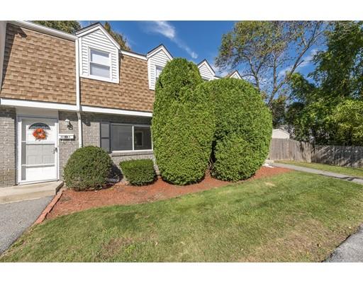 شقة بعمارة للـ Sale في 23 Orchard Avenue 23 Orchard Avenue Haverhill, Massachusetts 01830 United States