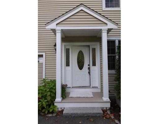 Additional photo for property listing at 368 Boylston Street  Newton, Massachusetts 02467 United States