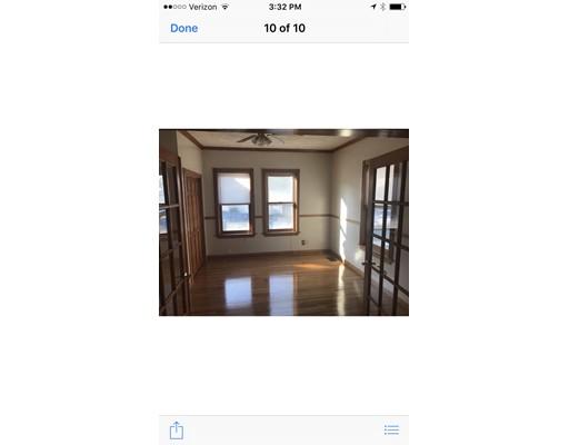 独户住宅 为 出租 在 14 Coral Avenue 14 Coral Avenue 温思罗普, 马萨诸塞州 02152 美国