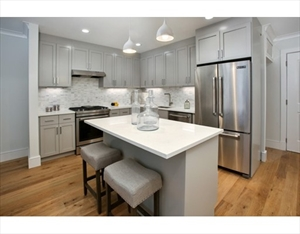 30 Polk 202 is a similar property to 12 Upham Ave  Boston Ma