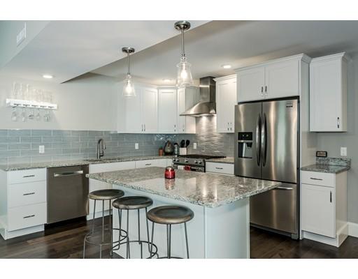 共管式独立产权公寓 为 销售 在 590 Washington 590 Washington 彭布罗克, 马萨诸塞州 02359 美国