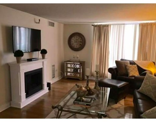 Single Family Home for Rent at 42 8th Street Boston, Massachusetts 02129 United States