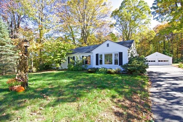 1118 Massachusetts Ave, Lunenburg, MA, 01462 Photo 1