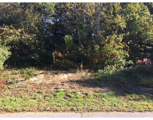 土地 为 销售 在 Dexters Mill Drive Dexters Mill Drive 法尔茅斯, 马萨诸塞州 02536 美国