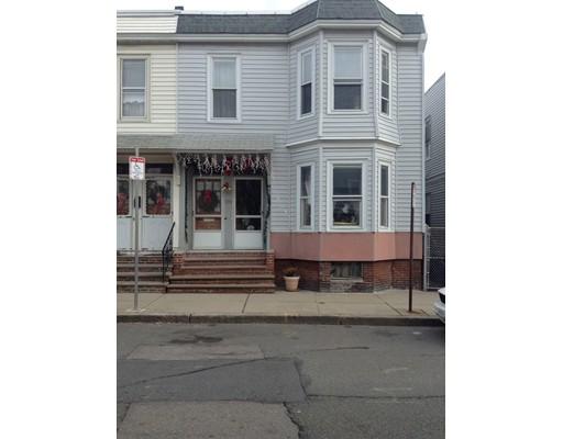 独户住宅 为 出租 在 170 N Street 波士顿, 马萨诸塞州 02127 美国