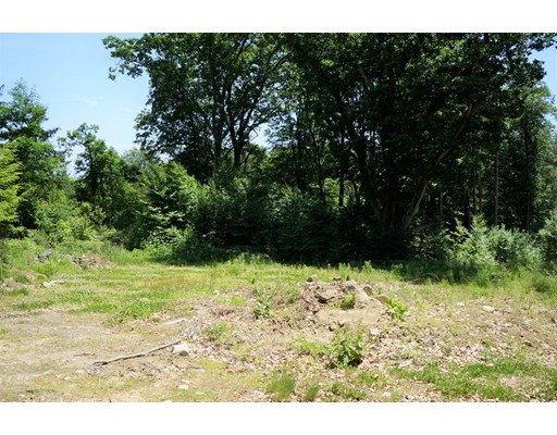 Land for Sale at 25 Mill Road 25 Mill Road Harvard, Massachusetts 01451 United States