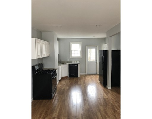 Single Family Home for Rent at 87 Baxter Street 87 Baxter Street Boston, Massachusetts 02127 United States