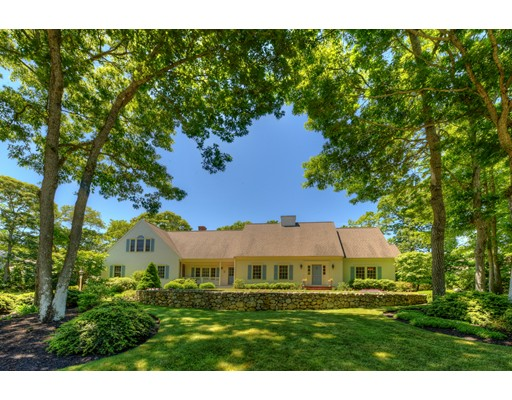Additional photo for property listing at 15 Lost Meadows  Sandwich, Massachusetts 02537 United States