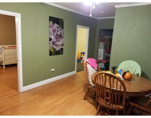 Apartment for Rent at 5 Stearns #2 5 Stearns #2 Pawtucket, Rhode Island 02861 United States