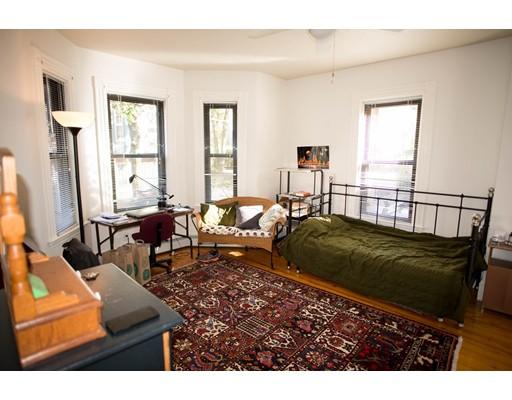 Additional photo for property listing at 16 Surrey Street  Cambridge, Massachusetts 02138 United States