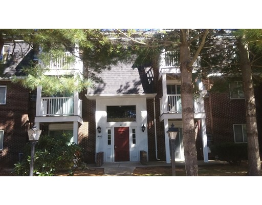 Additional photo for property listing at 55 Will Drive 55 Will Drive Canton, Massachusetts 02021 Estados Unidos