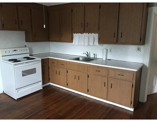 Appartement pour l à louer à 102 Hillside Ave #2 102 Hillside Ave #2 Needham, Massachusetts 02494 États-Unis