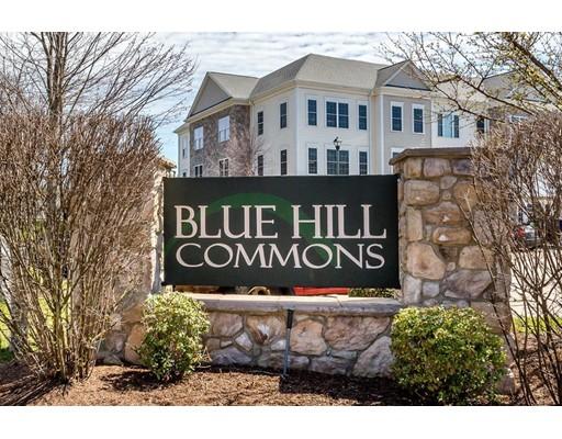 Condominium for Rent at 1000 Davenport Ave. #1208 1000 Davenport Ave. #1208 Canton, Massachusetts 02021 United States