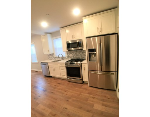 Additional photo for property listing at 338 Hurley Street  Cambridge, Massachusetts 02141 Estados Unidos