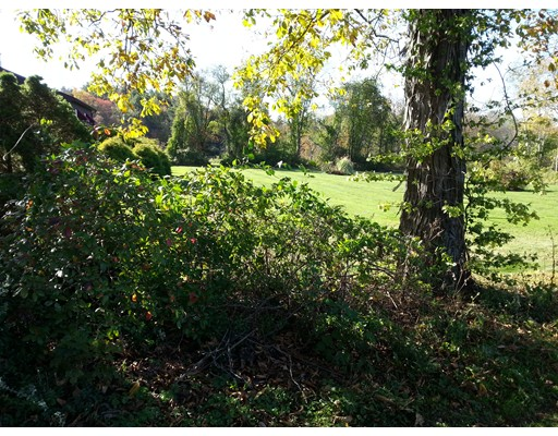 Land for Sale at North liberty Street Belchertown, 01007 United States